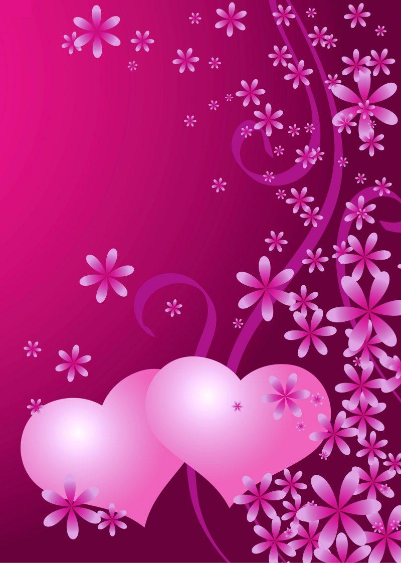 love-wallpaper-mobile
