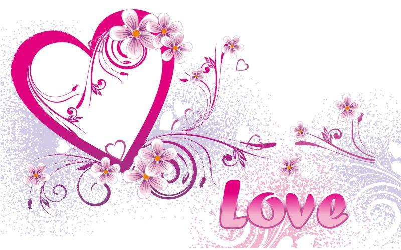 love-wallpapers-hd