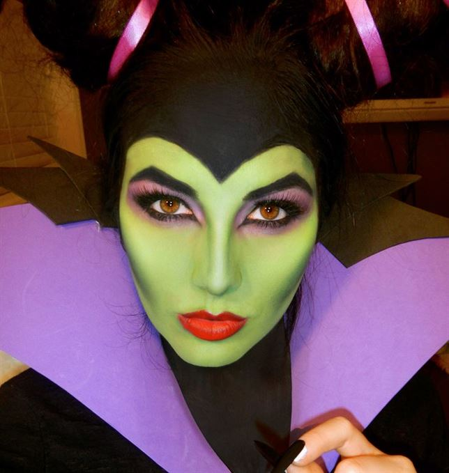 effie trinket halloween costume ideas