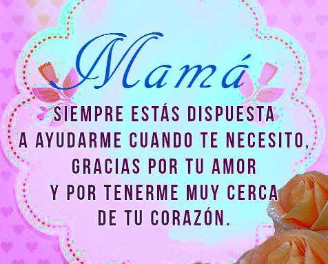 mama-felicitaciones
