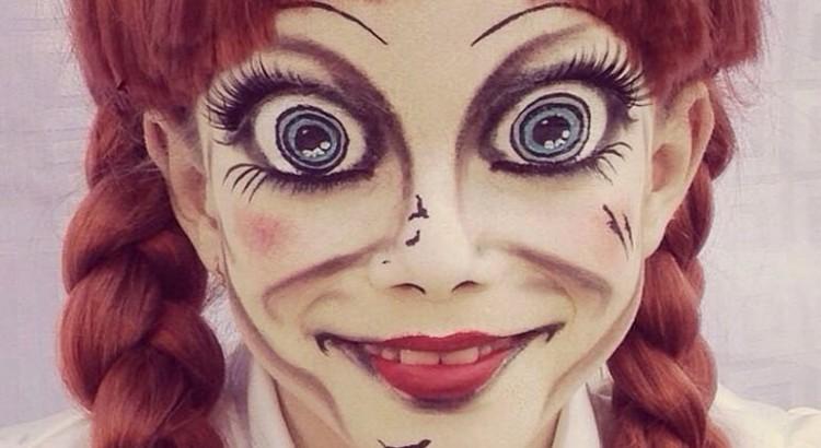 maquillaje-anabel-muneca-diabolica