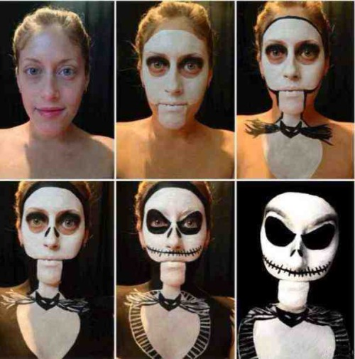 maquillaje-jack-pesadilla-antes-de-navidad