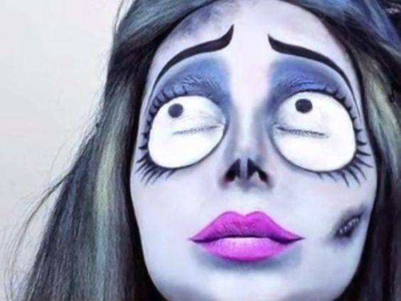 maquillaje-la-novia-cadaver