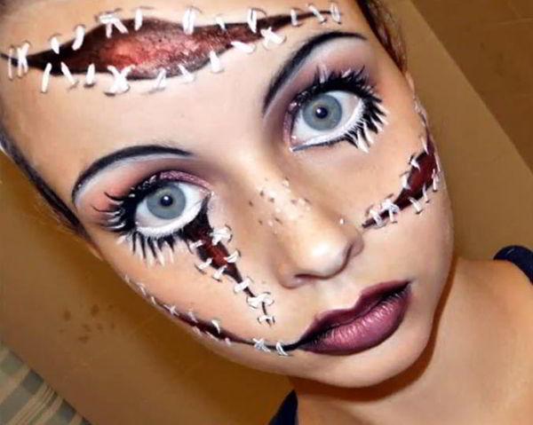maquillaje-muneca-cara-rota
