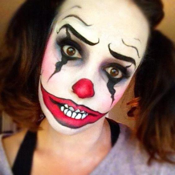 maquillaje-payaso