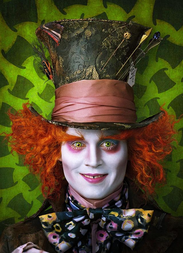 maquillaje-sombrerero-loco