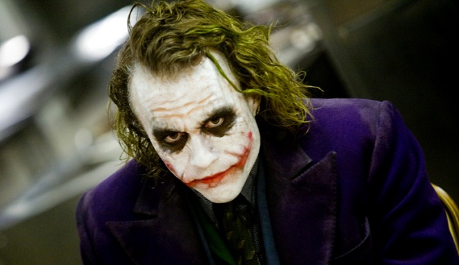 maquillaje-the-joker