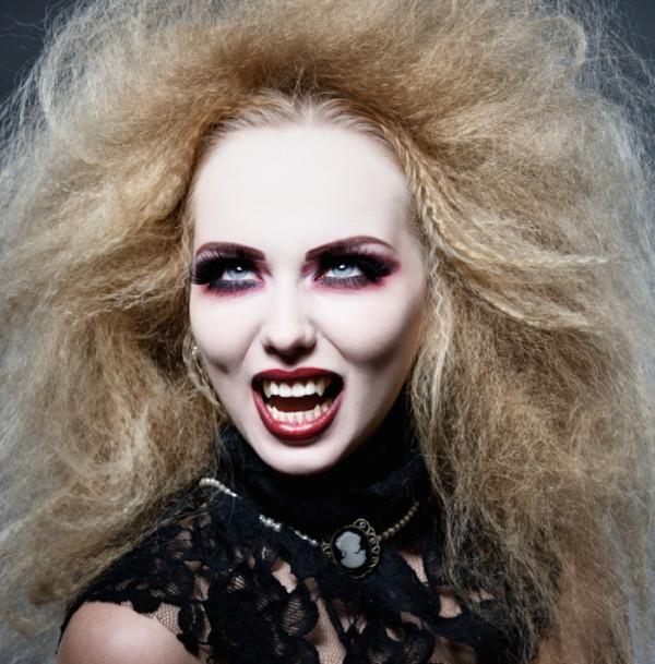 maquillaje-vampira