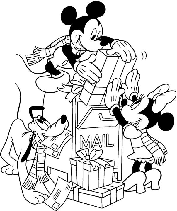 mickey-minnie-y-pluto-regalos-navidad