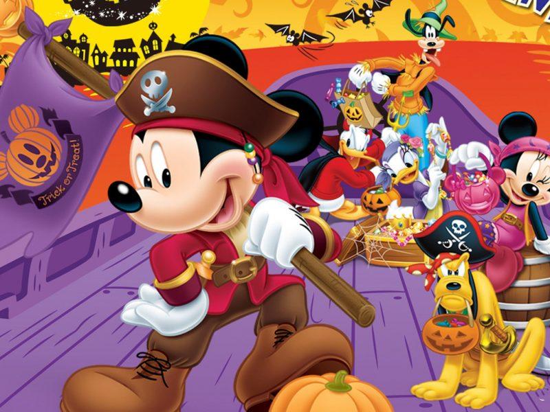 mickey-mouse-halloween