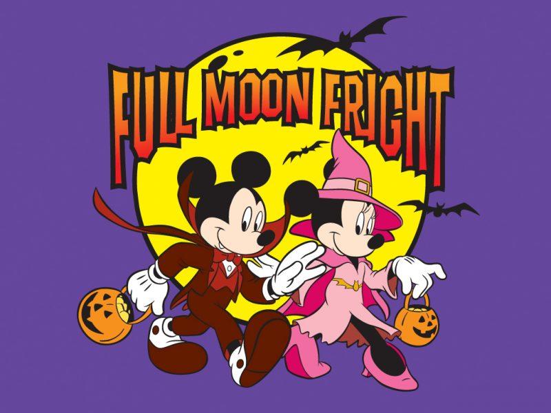 mickey-y-minnie-en-halloween