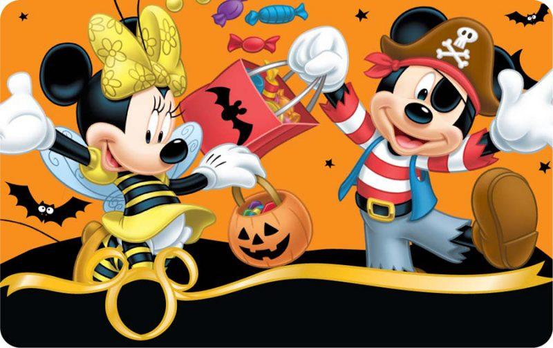 mickey-y-minnie-halloween