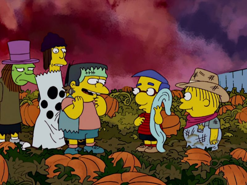 milhouse-the-simpsons-halloween