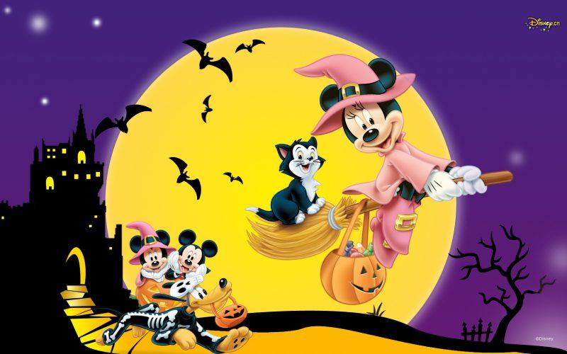 minnie-bruja-halloween