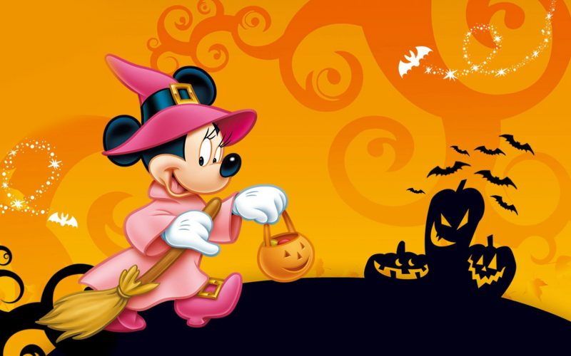 minnie-mouse-halloween