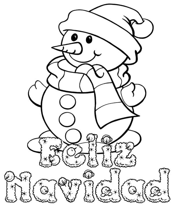 muneco-nieve-feliz-navidad