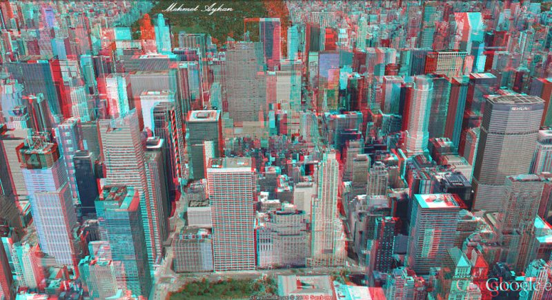 new-york-3d-images
