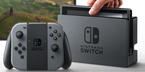 nintendo_switch_imagenes