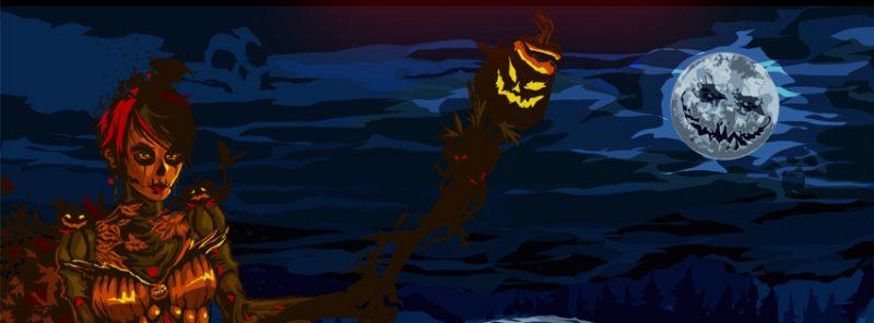 noche-halloween-portadas-facebook