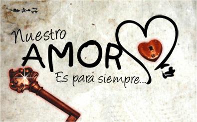 nuestro-amor-es-para-siempre