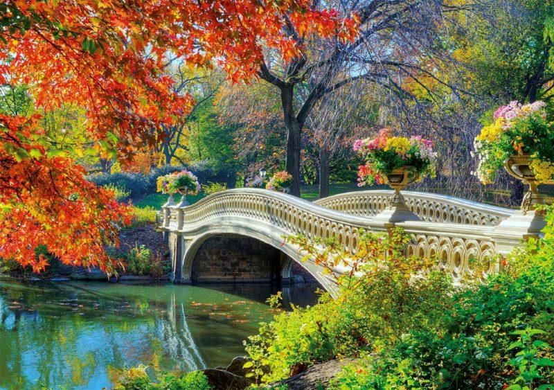 paisajes-romanticos-de-otoño
