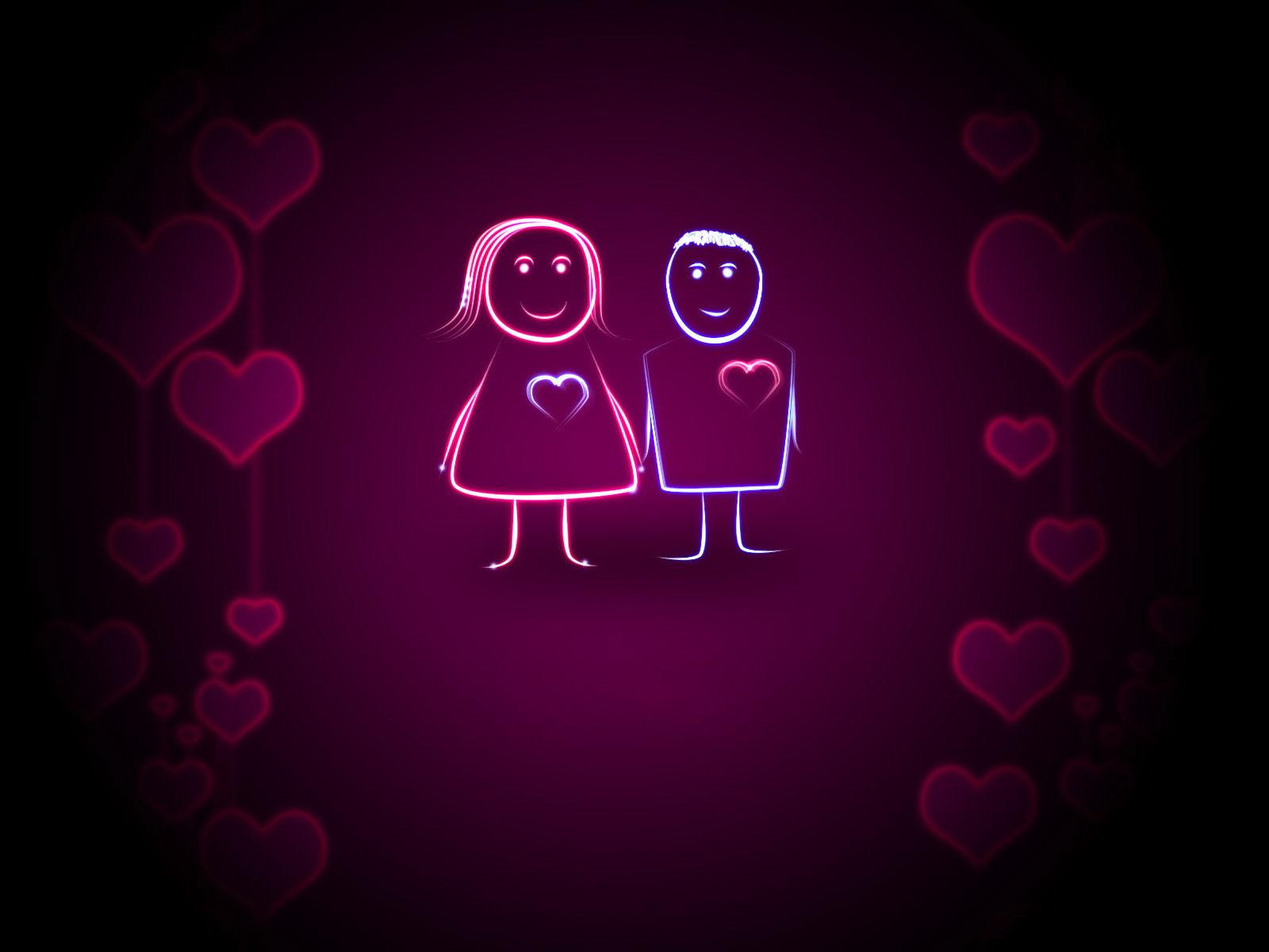Best Imagenes De Amor En Movimiento 3d Con Frases Image Collection
