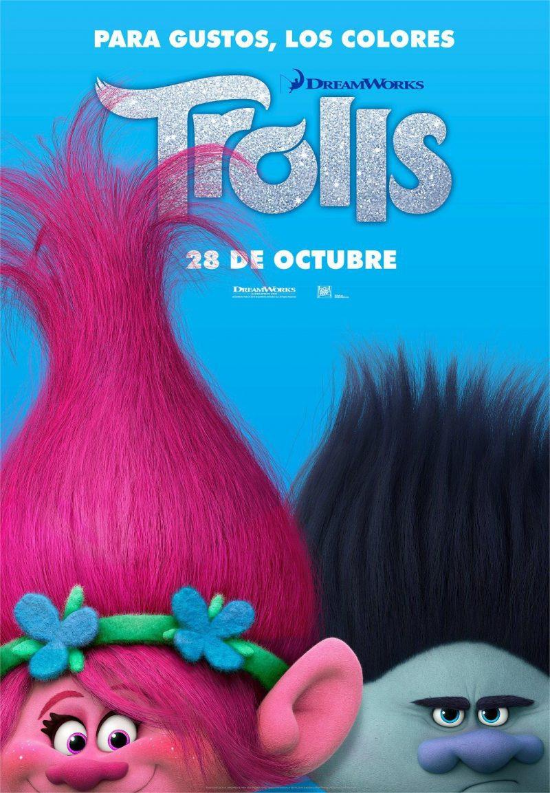 pelicula-trolls-2016