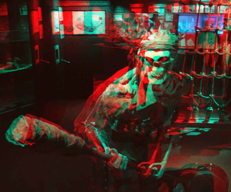 pirata-imagenes-3d