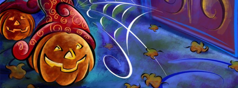 portadas-clasicas-halloween-facebook