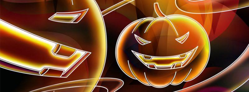 portadas-halloween-3d-facebook