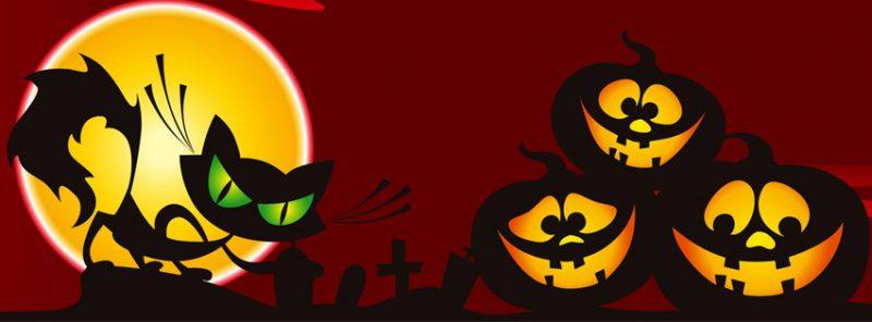 portadas-halloween-facebook