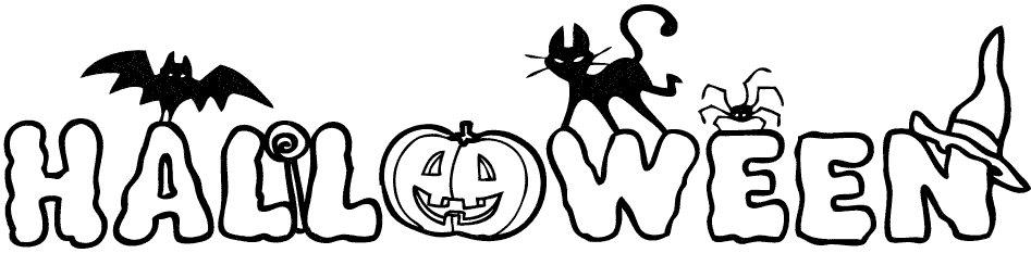 portadas,halloween