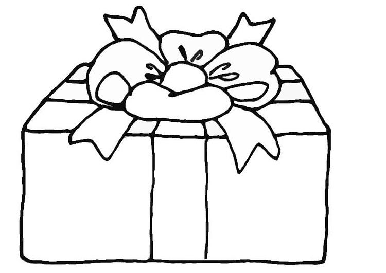 regalo-navidad-para-pintar