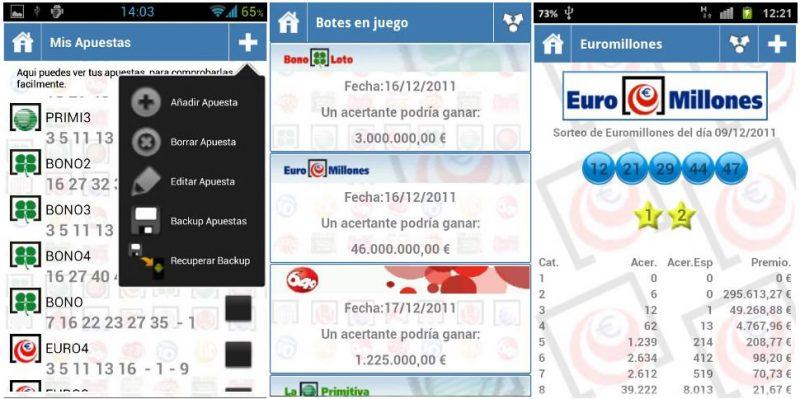 resultados-loterias-y-apuestas-app