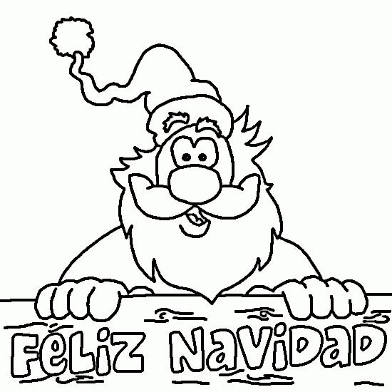santa-claus-felicitar-navidad