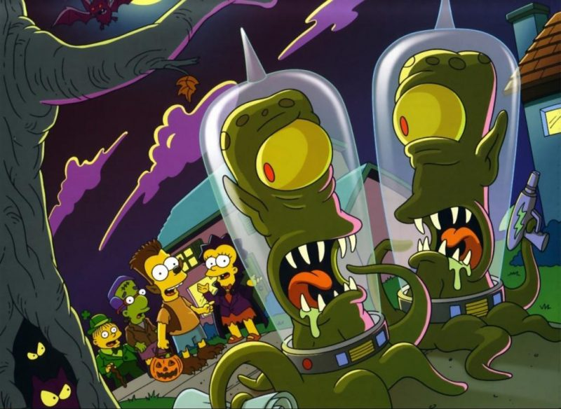 simpson-especial-halloween-wallpaper