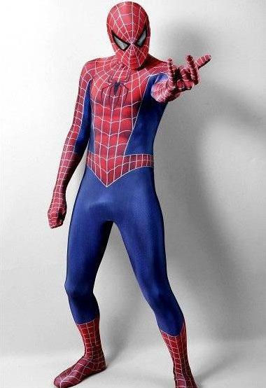 spiderman-disfraz-hombre