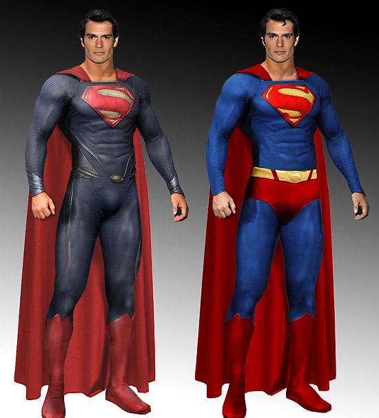 superman-disfraz