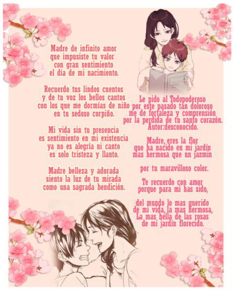 tarjeta-con-poema-dia-de-la-madre