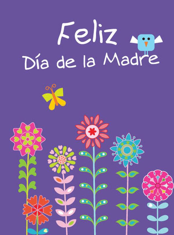tarjeta-feliz-dia-de-la-madre