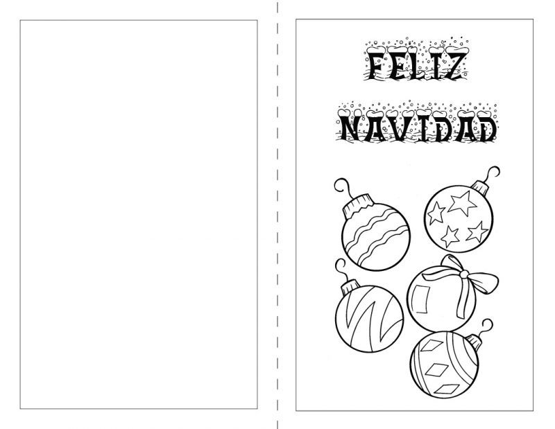 tarjeta-feliz-navidad-con-bolas
