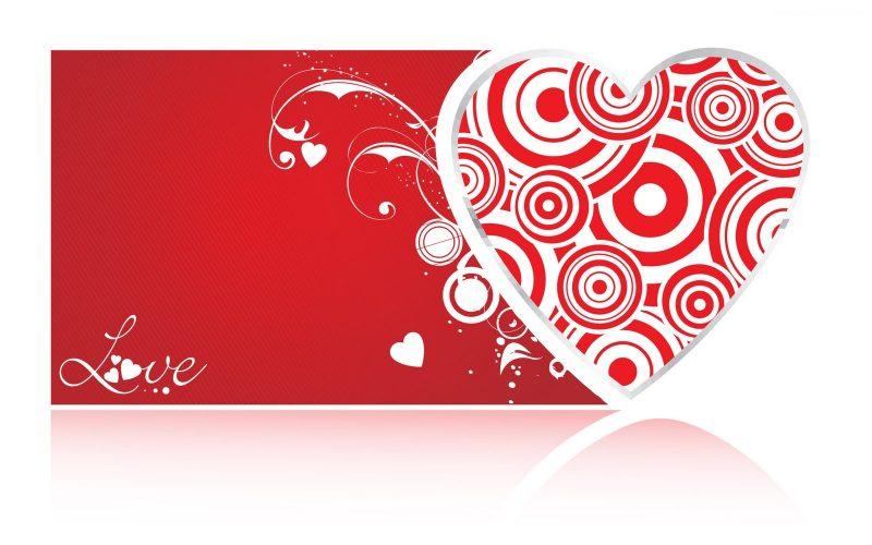 tarjetas-amor