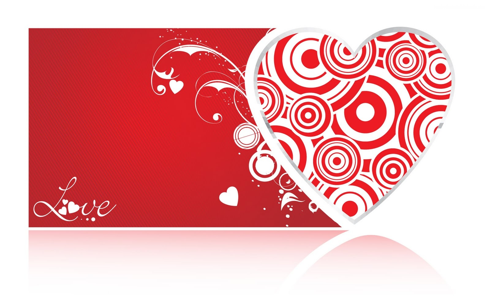 Love wallpapers hd amor fondos de pantalla love 3d for Love in design
