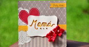 tarjetas-para-felicitar-dia-de-la-madre
