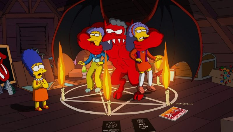 the-simpsons-halloween-of-horror