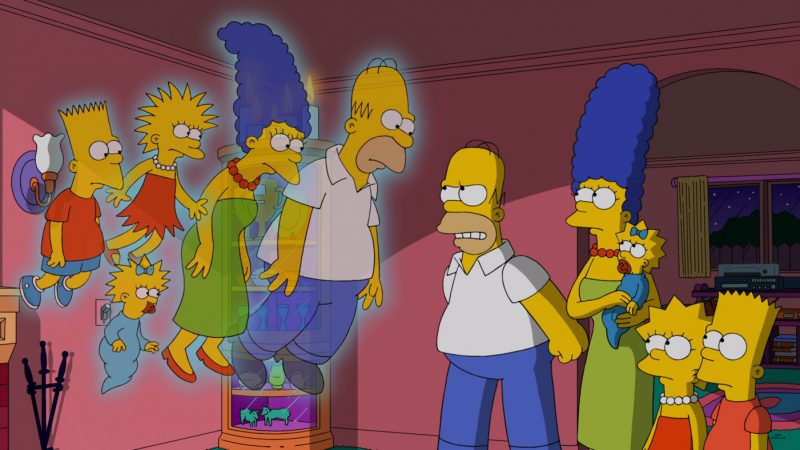 the-simpsons-wallpapers-halloween
