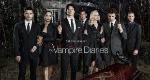the-vampire-diaries-season-8