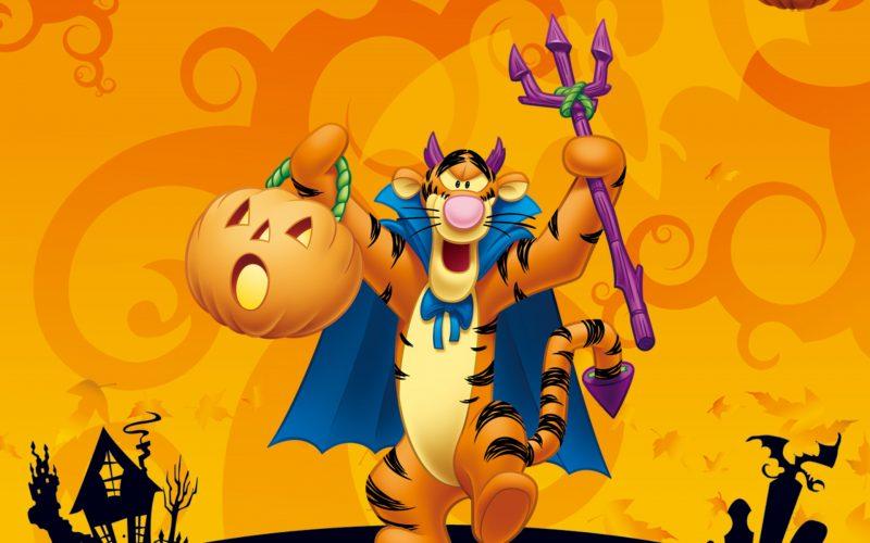tiger-halloween