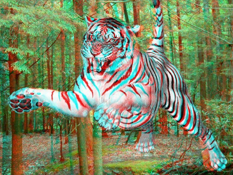 tigre-blanco-en-3d
