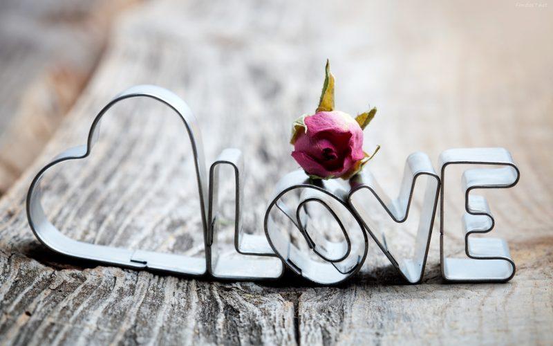 true-love-wallpaper